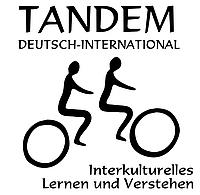 tandem deutsch lernen